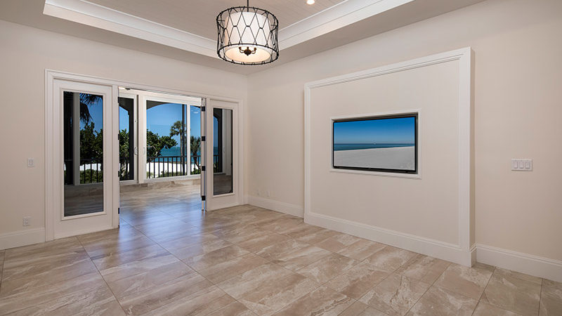 Hideaway Beach Master. Doug and Nicki Davis sell realty on marco island fl and specialize in Hideaway Beach Real Estate.